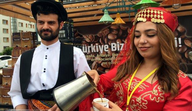 elazig-kahve-ve-cikolata-festivali-196
