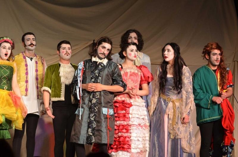 denizli-belediyesi-uluslararasi-amator-tiyatro-festivali-168