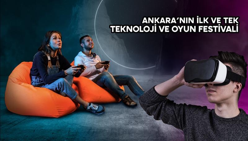 tekfest-ankara-903