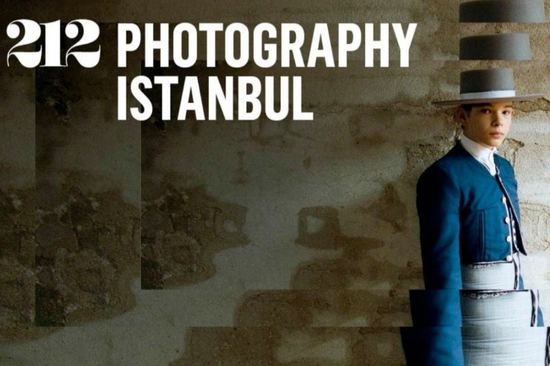 212-photography-istanbul-festival-1026