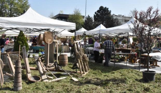 geleneksel-duzce-otlari-bereket-festivali-1041