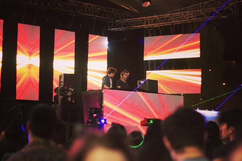 oxo-music-festival-1057