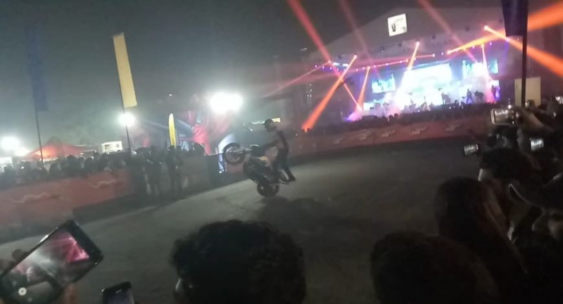rider-fest-iki-teker-muzik-festivali-1063