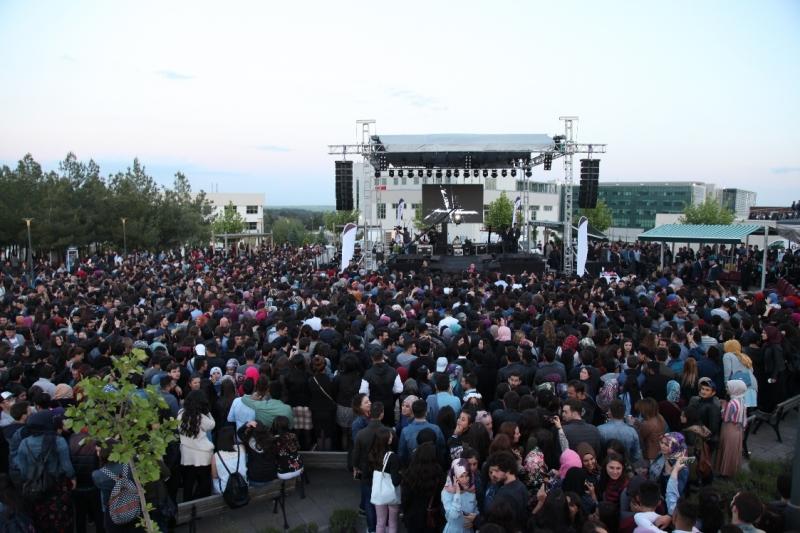 tasarim-ve-teknoloji-festivali-1087
