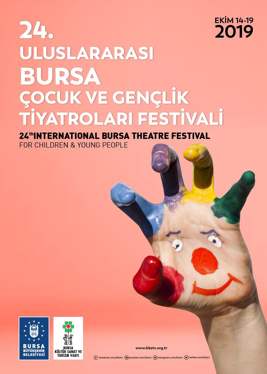 uluslararasi-bursa-cocuk-ve-genclik-tiyatrolari-festivali-1151
