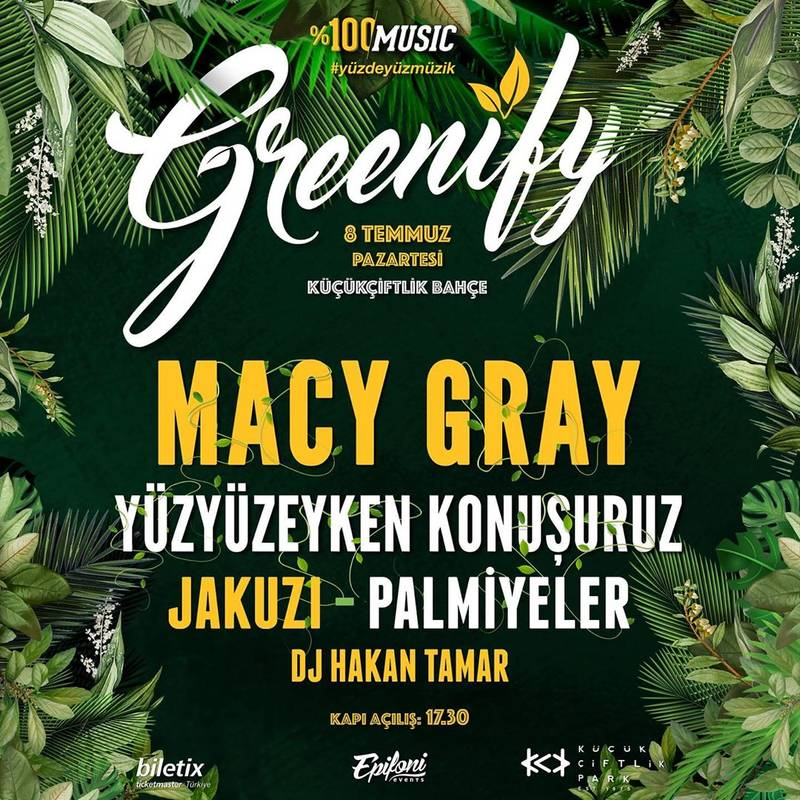 greenify-fest-1187
