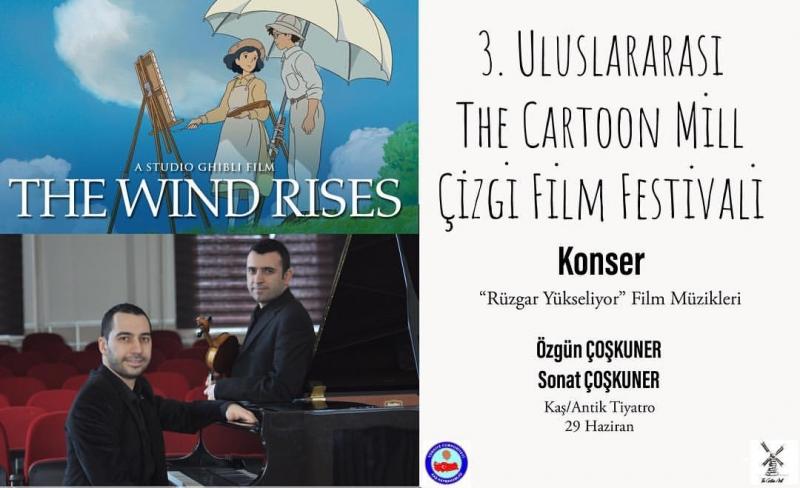 uluslararasi-the-cartoon-mill-cizgi-film-festivali-1196