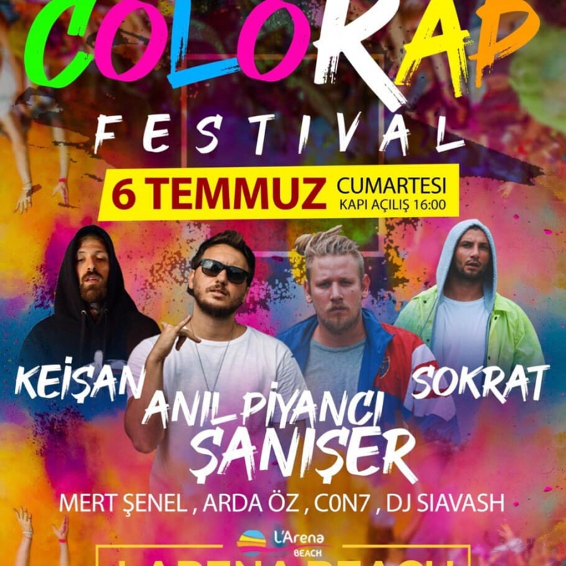 color-rap-fest-1215