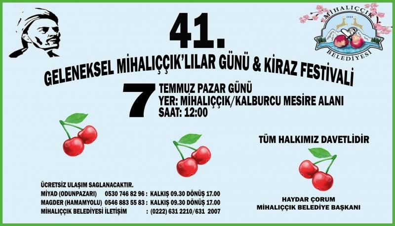 mihaliccik-kiraz-festivali-1216