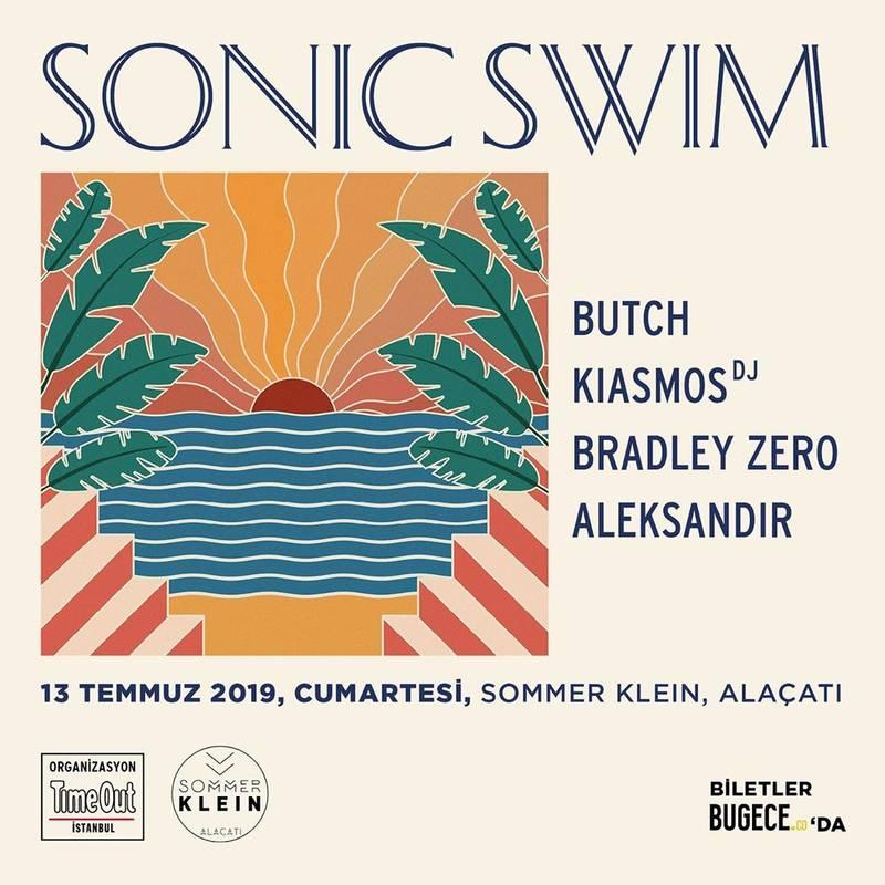 sonic-swim-festival-1234
