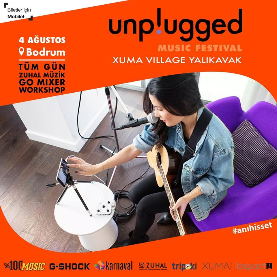 bodrum-unplugged-festival-1238