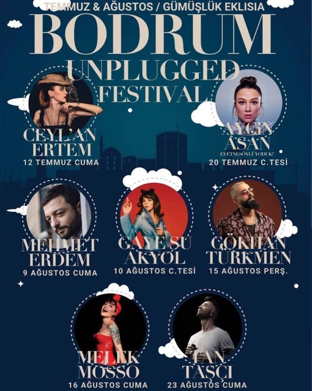 bodrum-unplugged-festival