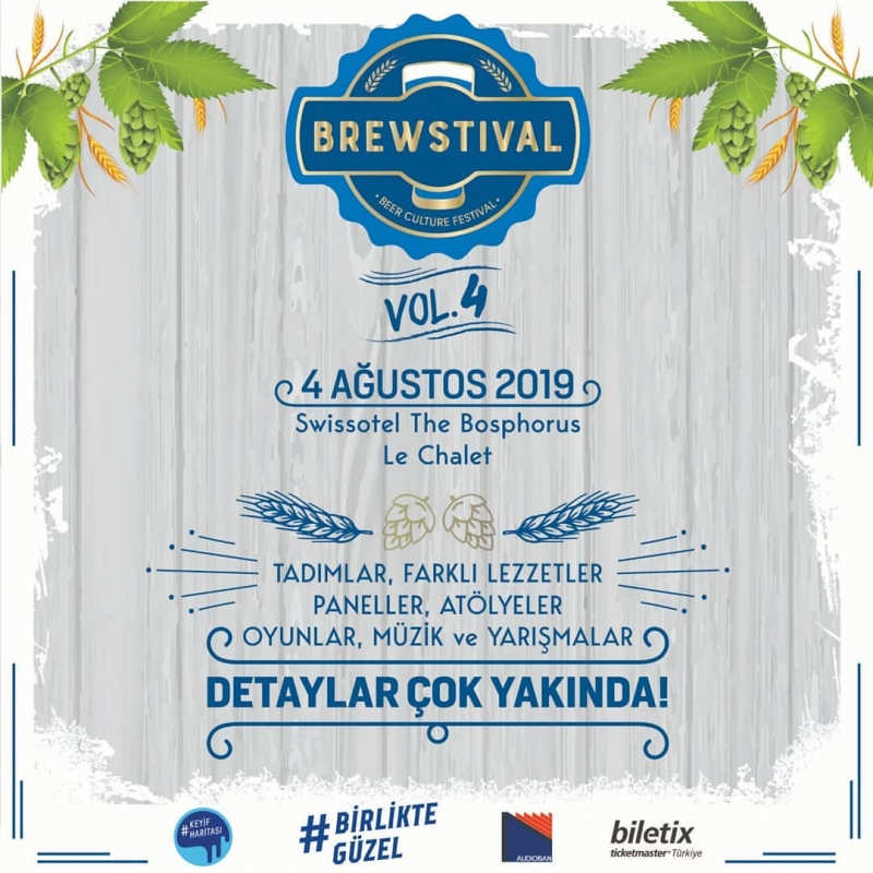 brewstival-vol4-1239