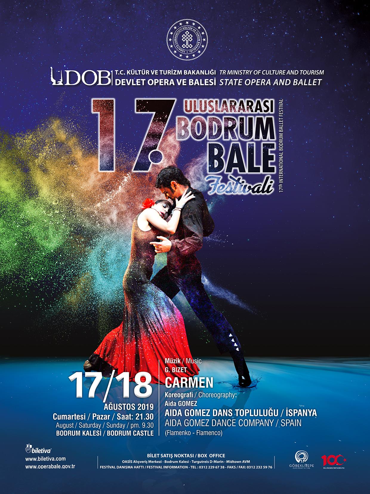 uluslararasi-bodrum-bale-festivali-1248