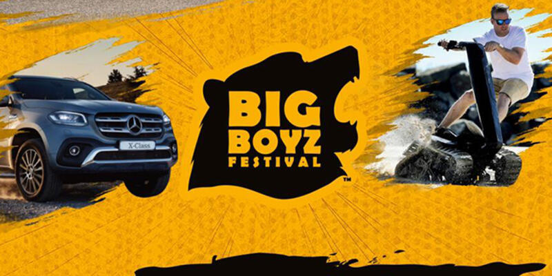 big-boyz-festival-107