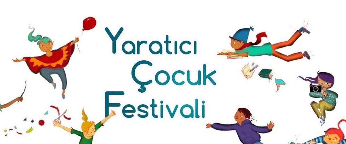 yaratici-cocuk-festivali-649