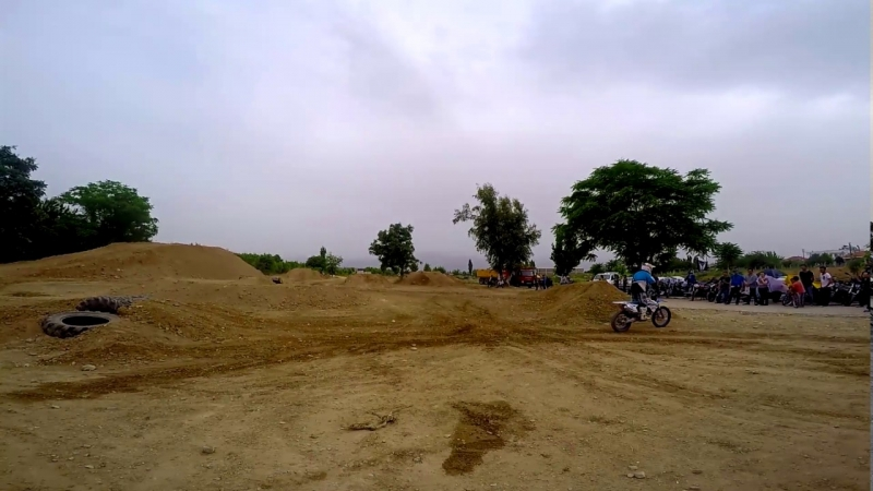 uluslararasi-setmog-motosiklet-festivali-458