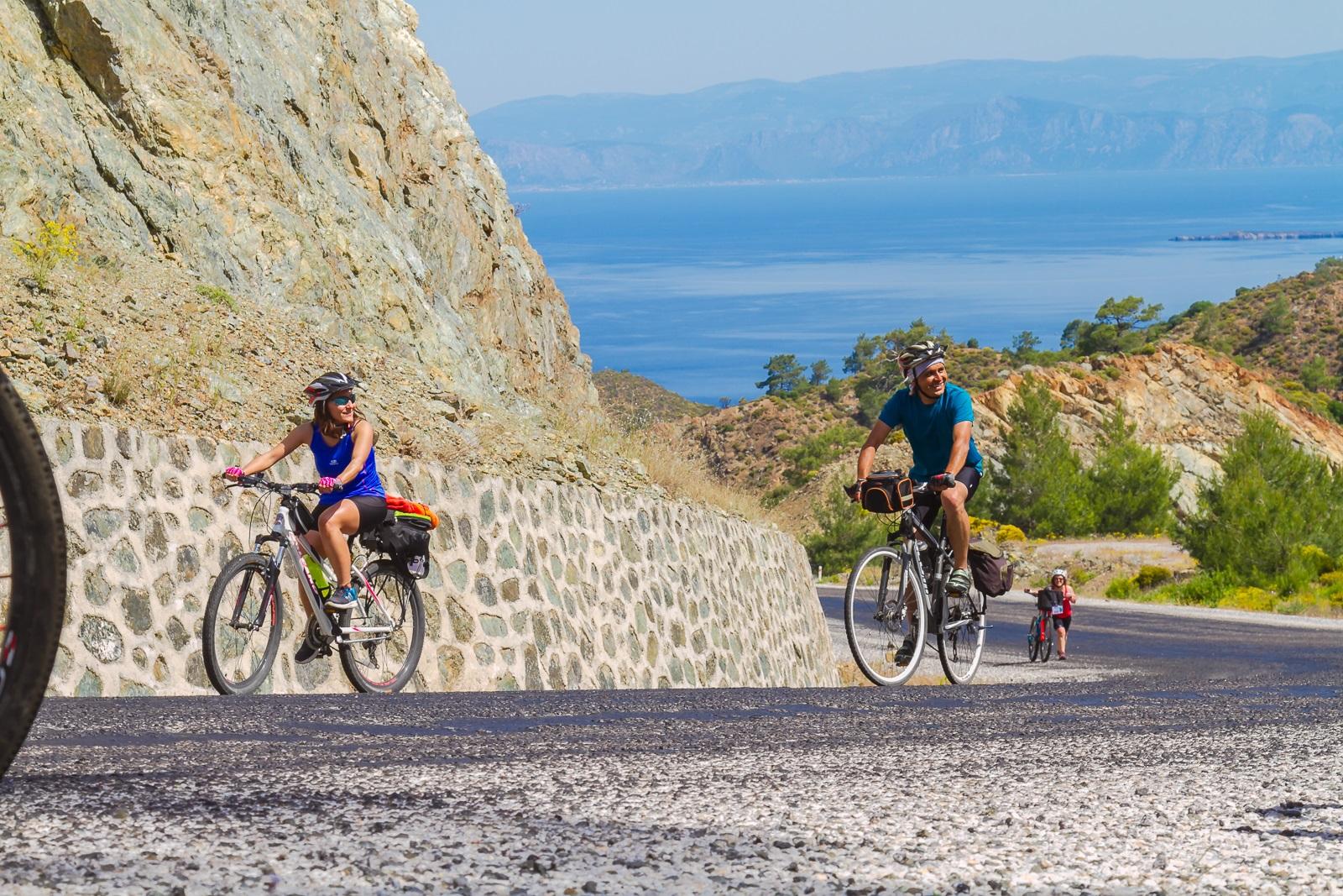 gokova-bisiklet-turu-274