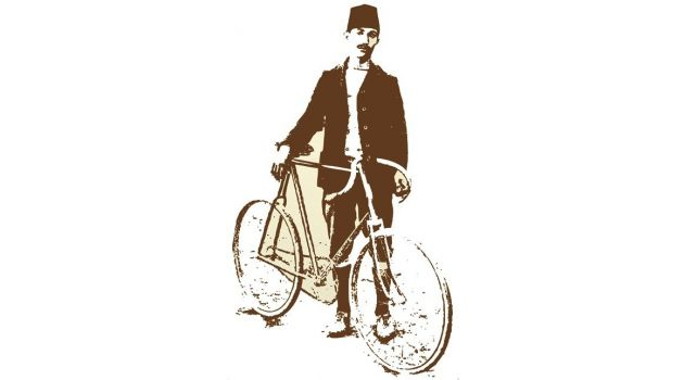 bisikletle-yuzyillik-macera-turu-113