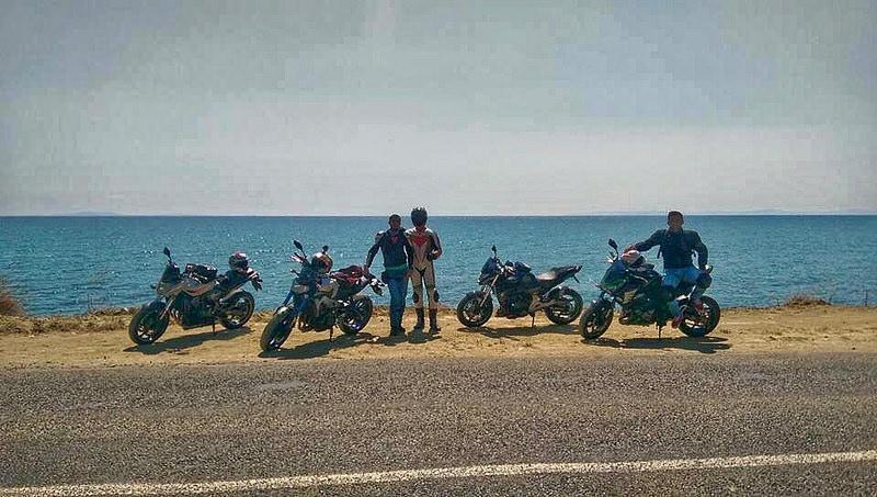 sarkoy-motosiklet-festivali-728