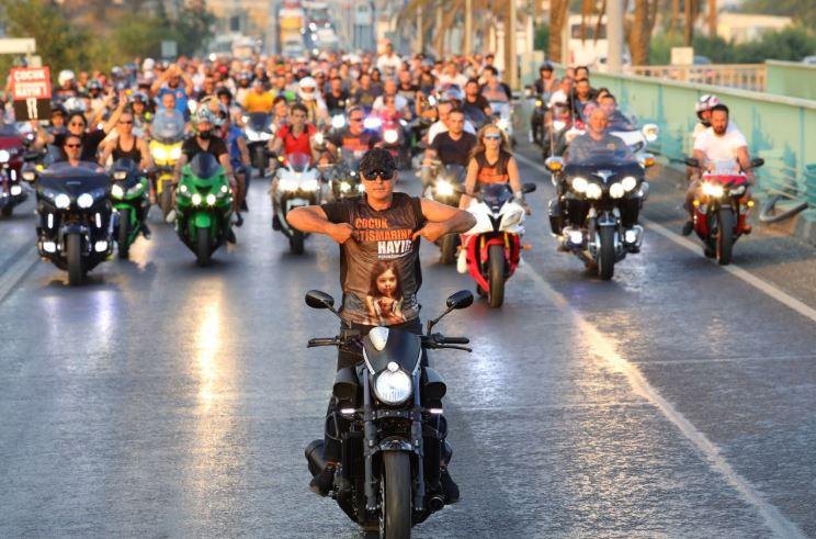 uluslararasi-manavgat-motosiklet-festivali-589