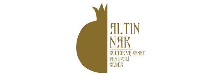 kemer-altin-nar-kultur-ve-sanat-festivali-340