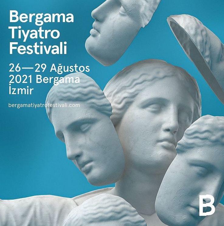 bergama-tiyatro-festivali-95