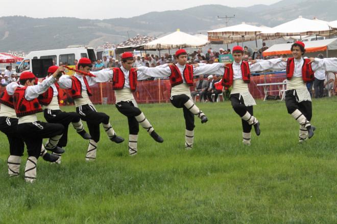caglak-festivali-677