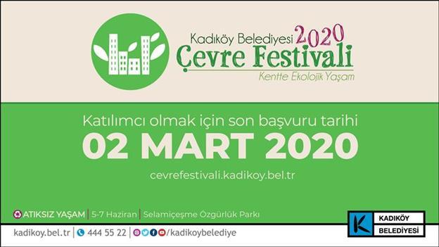 kadikoy-cevre-festivali-301