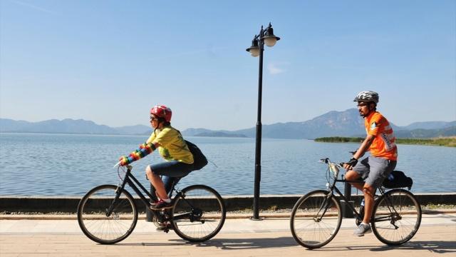 koycegiz-portakal-cicegi-gunleri-bisiklet-festivali-365