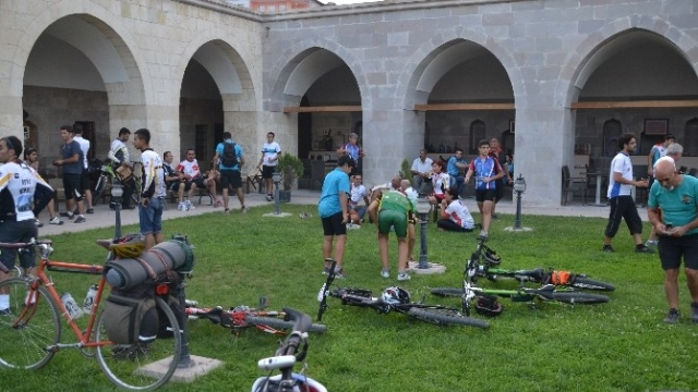 malatya-uluslararasi-bisiklet-festivali-380