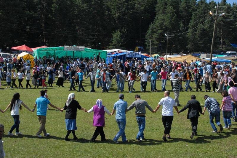 meydancik-satave-gevrek-festivali-402