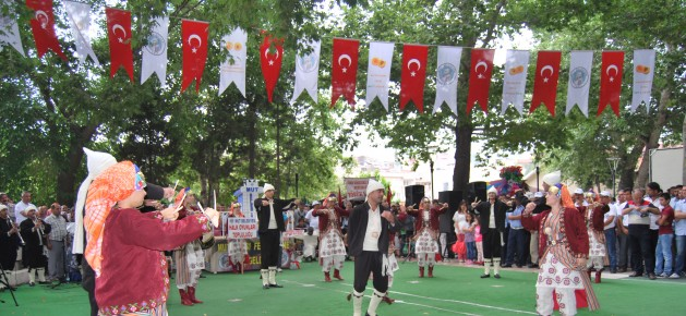 mut-karacaoglan-kayisi-festivali-750