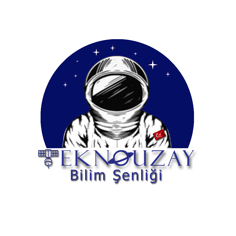 tekno-uzay-bilim-senligi-904