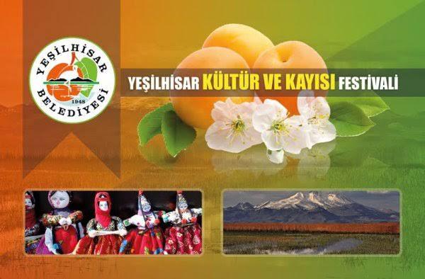 yesilhisar-kultur-ve-kayisi-festivali-1055