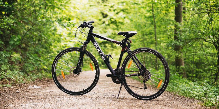tieb-fest-bisiklet-festivali-988