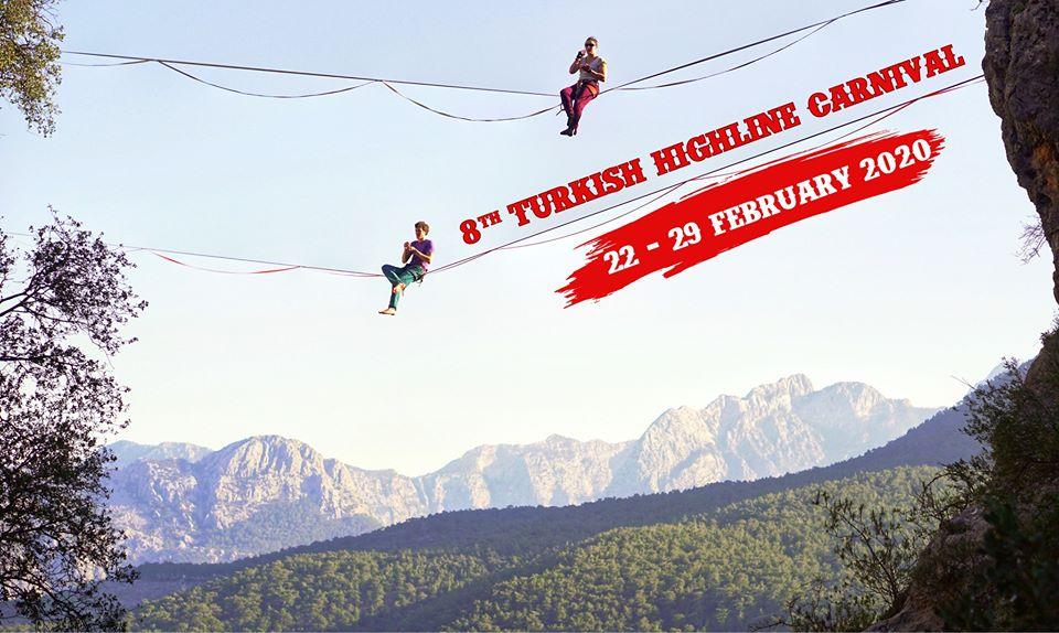 turkish-highline-carnival-1176