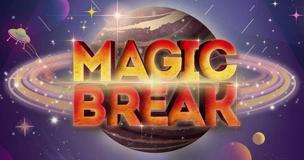 magic-break-2020-1178
