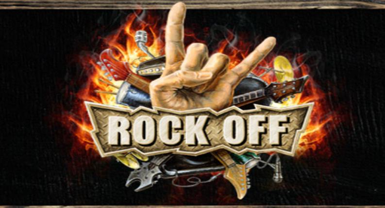 rock-off-1203