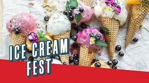 ice-cream-fest-1277