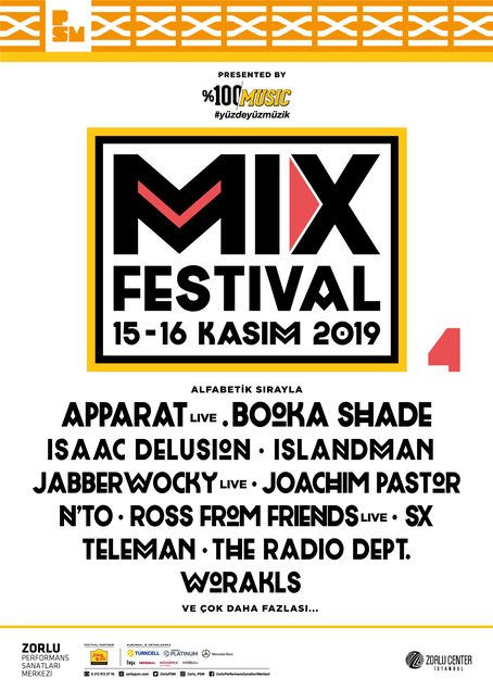 mix-festival-presented-by-100-music-1338