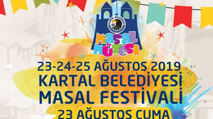 masal-festivali-1350
