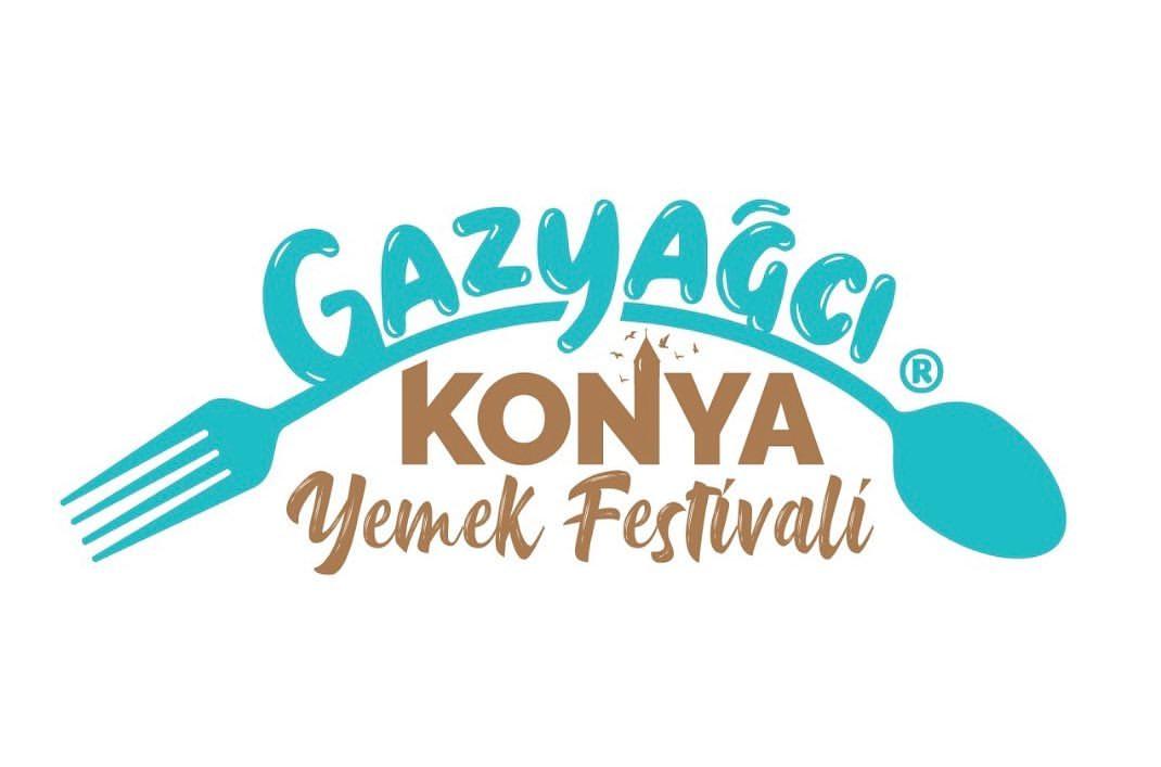 gazyagci-konya-yemek-festivali-1362