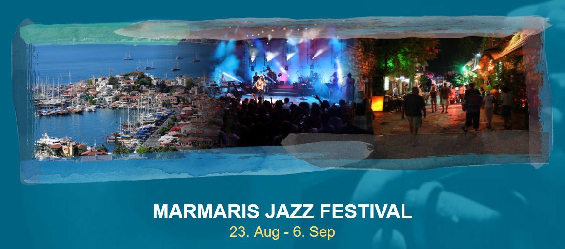 marmaris-caz-festivali-1387