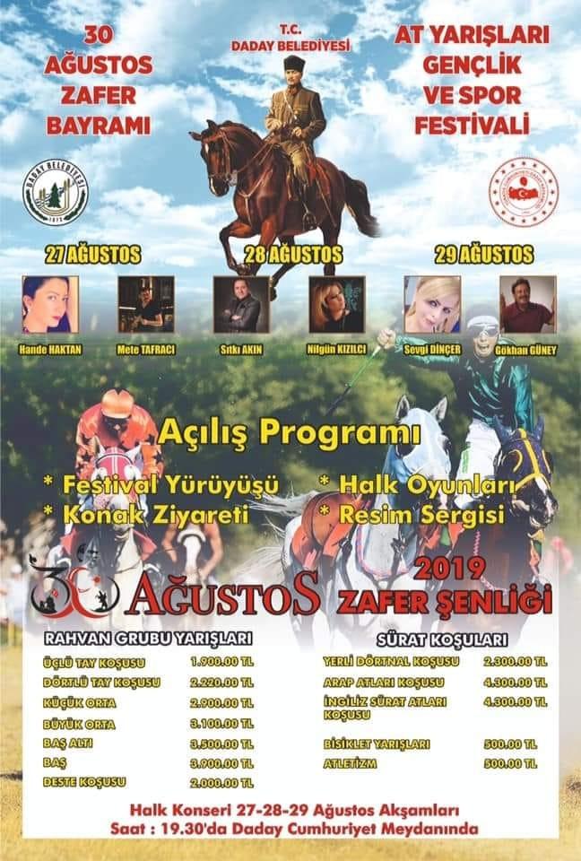 at-yarislari-genclik-ve-spor-festivali-1400