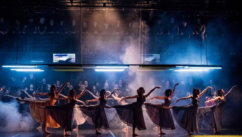 uluslararasi-istanbul-opera-festivali-626