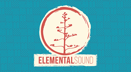 elemental-sound-festival-198