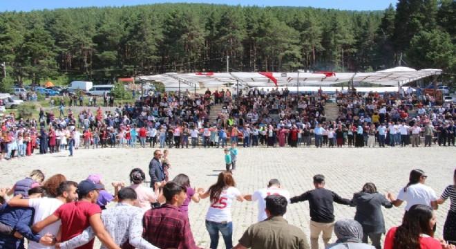 senkaya-kultur-sanat-ve-bal-festivali-732
