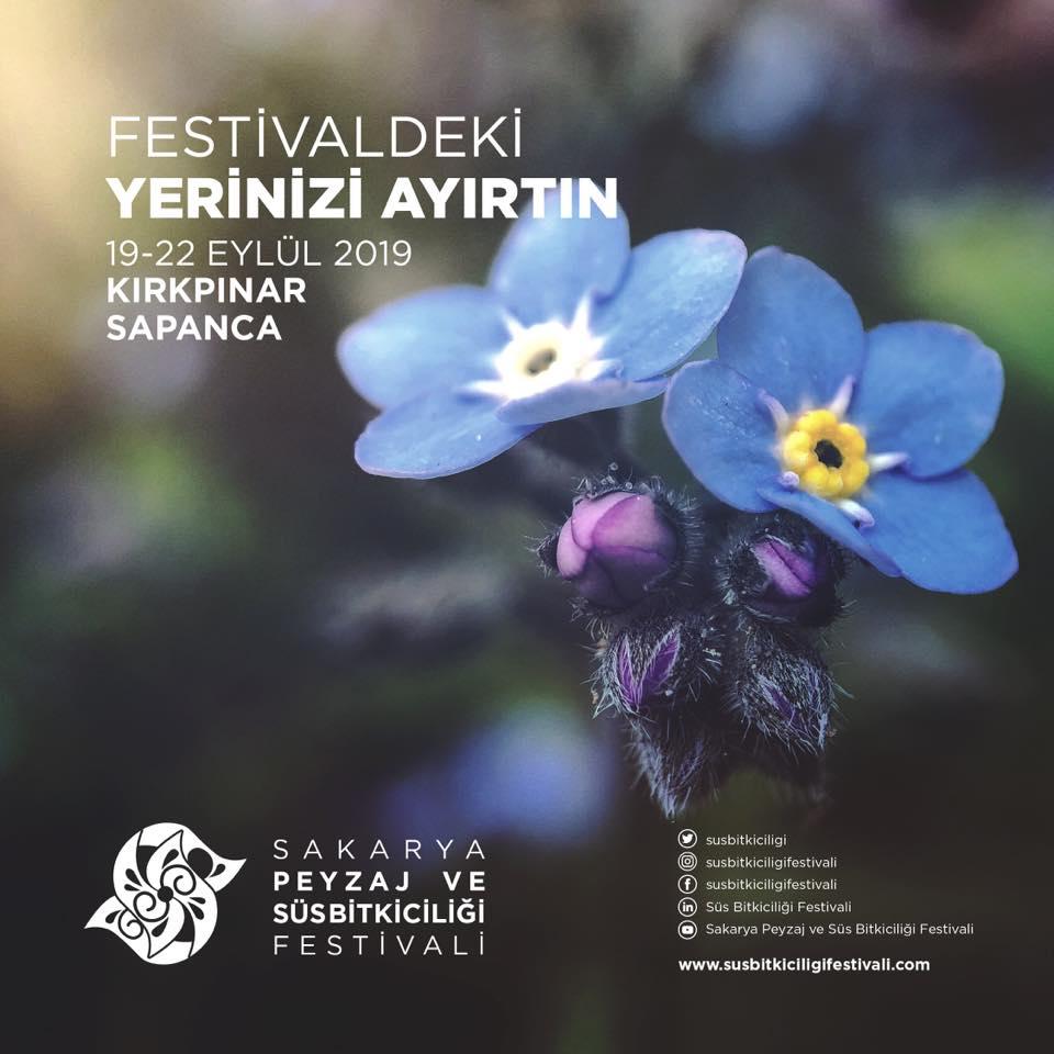 uluslararasi-sakarya-peyzaj-ve-sus-bitkiciligi-festivali-1413