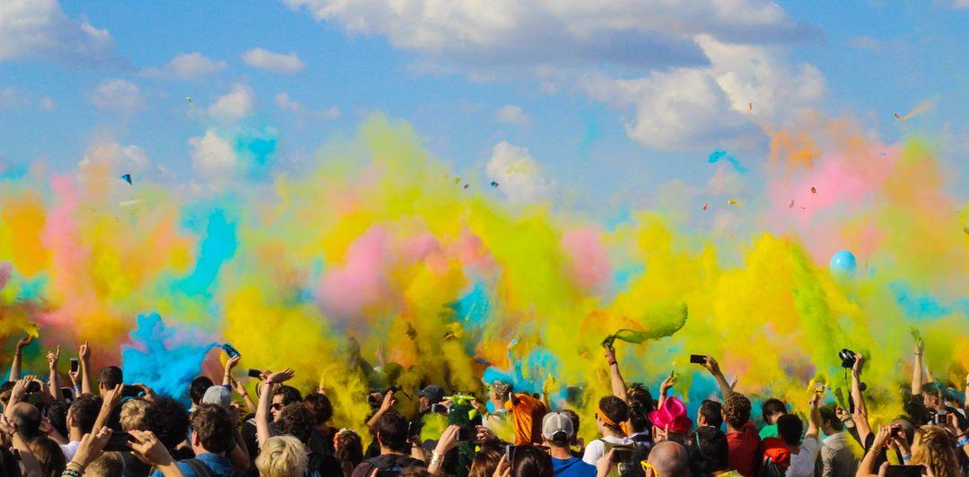 dream-of-color-fest-1415